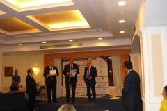 eproinn award best practices for innovation 2012