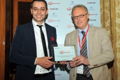 award award unicredit