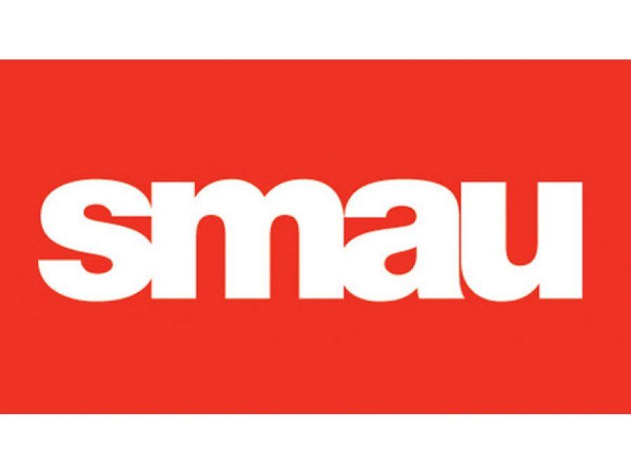 "SMAU ""Italy Restartsup in Berlin"""