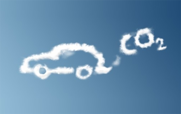 Turin SAE: CO2 Reduction for transport systems
