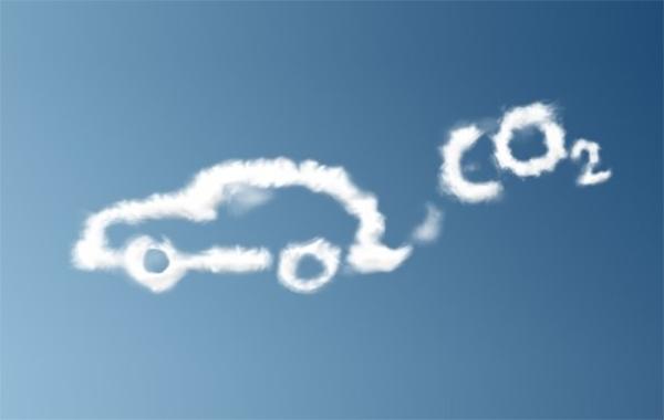 SAE di TORINO: riduzione di CO2 per i sistemi di trasporto